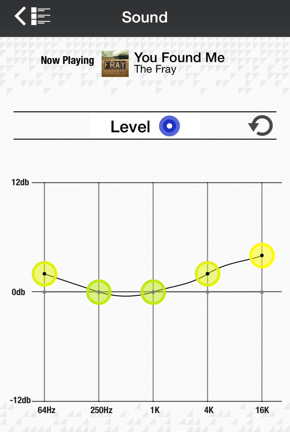 alpine-level-play-ios-app-eq-bass-settings.png