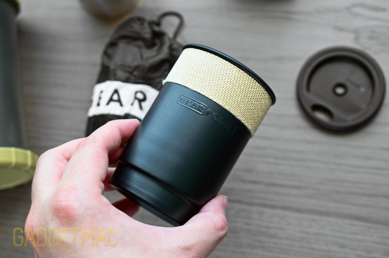 gearpods_aluminum_cook_mug.jpg