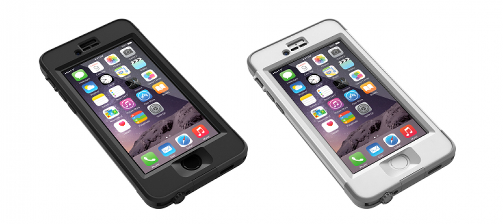 lifeproof-nuud-iphone-6-case-front-1.jpg