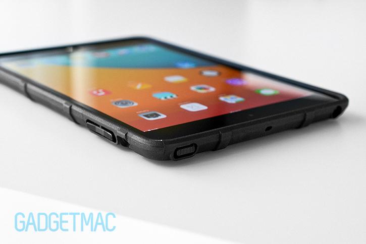 magpul-ipad-mini-field-case-top-button.jpg