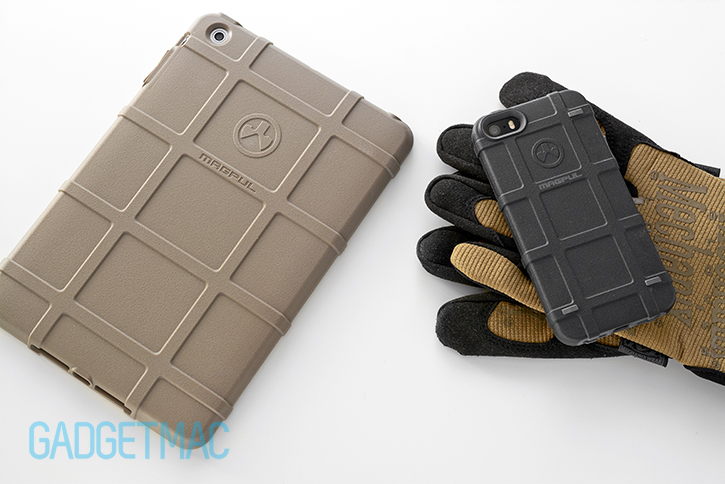 magpul_field_case_for_ipad.jpg
