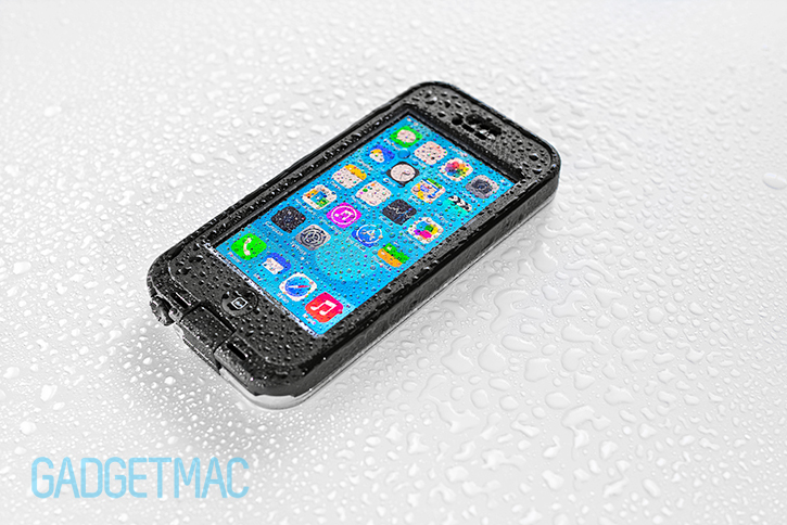 lifeproof_nuud_iphone_5c_waterproof_case_black.jpg