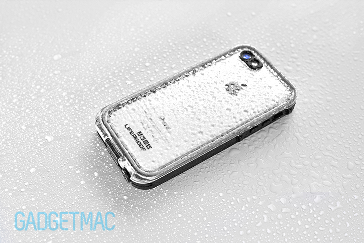 lifeproof_nuud_waterproof_rugged_case_for_iphone_5c_white_back.jpg
