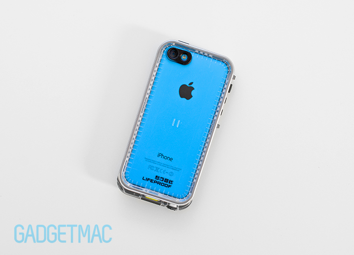lifeproof_nuud_waterproof_rugged_case_for_iphone_5c_blue_back.jpg