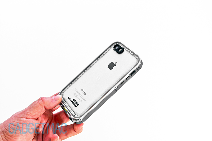 lifeproof_nuud_waterproof_rugged_case_white_iphone_5c_transparent_back.jpg