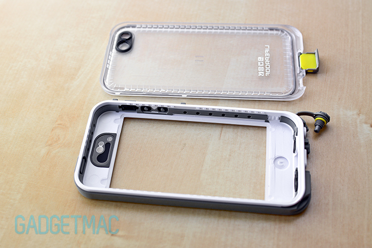 lifeproof_iphone_5_nuud_case_interior.jpg