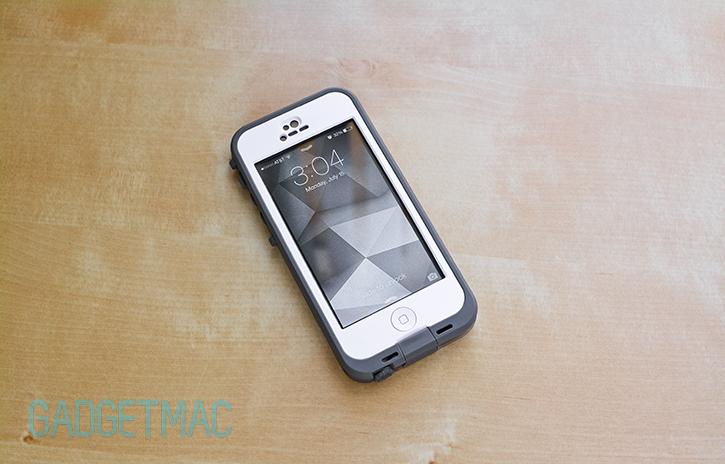 lifeproof_nuud_iphone_5_case.jpg