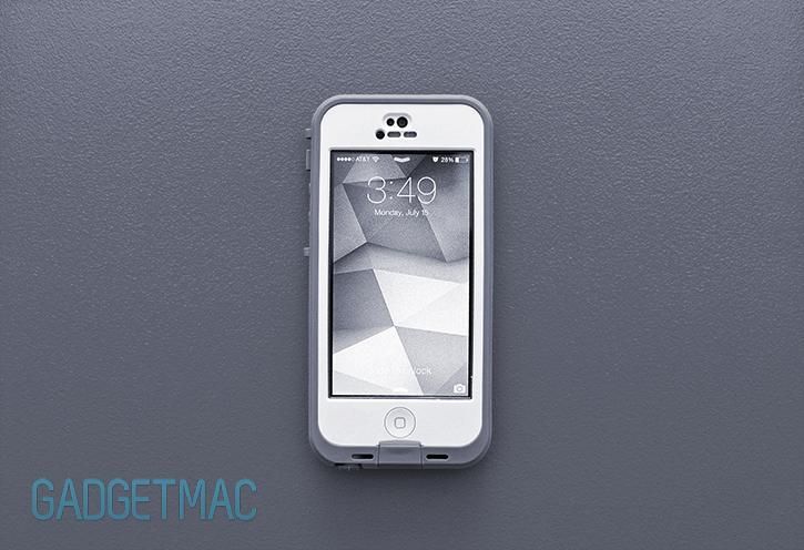 lifeproof_nuud_iphone_5_case_top_2_1.jpg