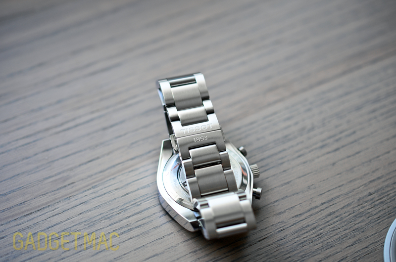 tissot_prs516_butterfly_clasp.jpg