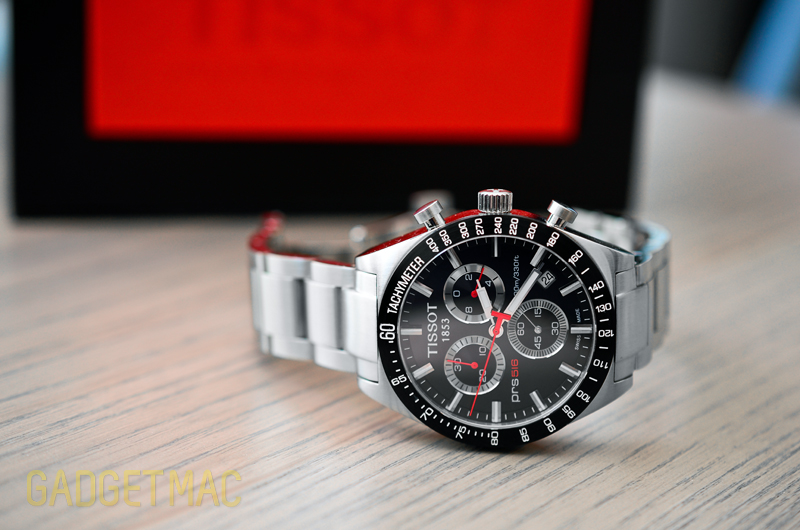 tissot_sport_chrono_watch_prs_516_black_dial.jpg