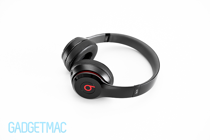 beats_solo2_headphones_black_2_2014.jpg