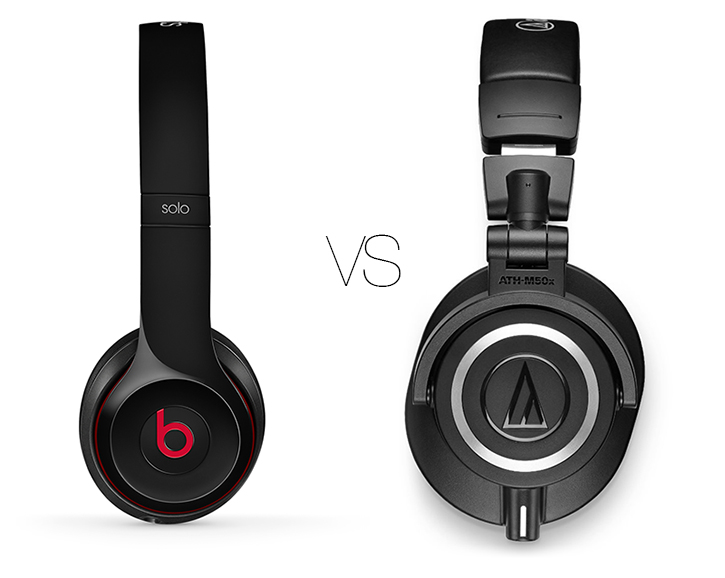 beats_solo_2_vs_audio_technica_m50_x_headphones.jpg