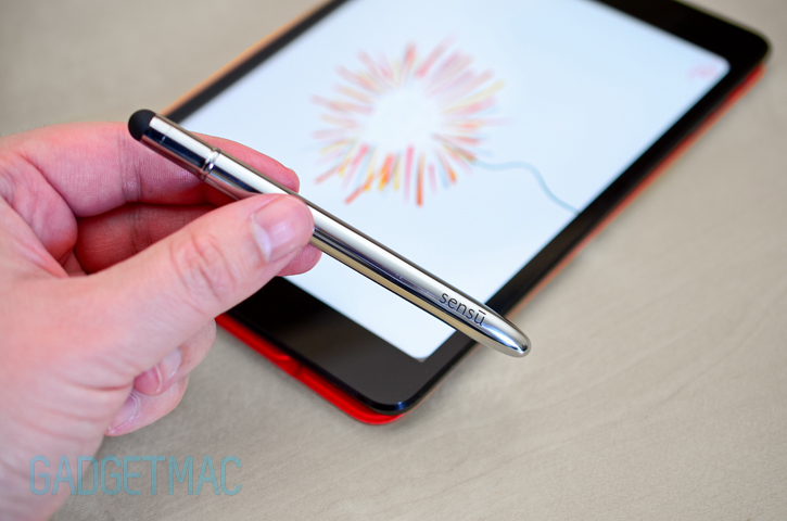 sensu_brush_stylus.jpg