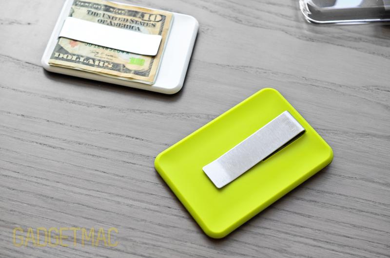 dosh_blade_green_wallet.jpg