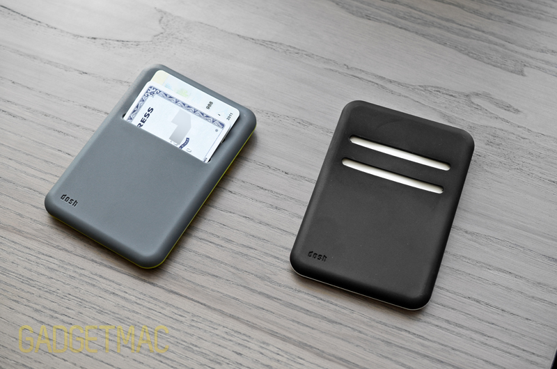 dosh_blade_card_wallet.jpg
