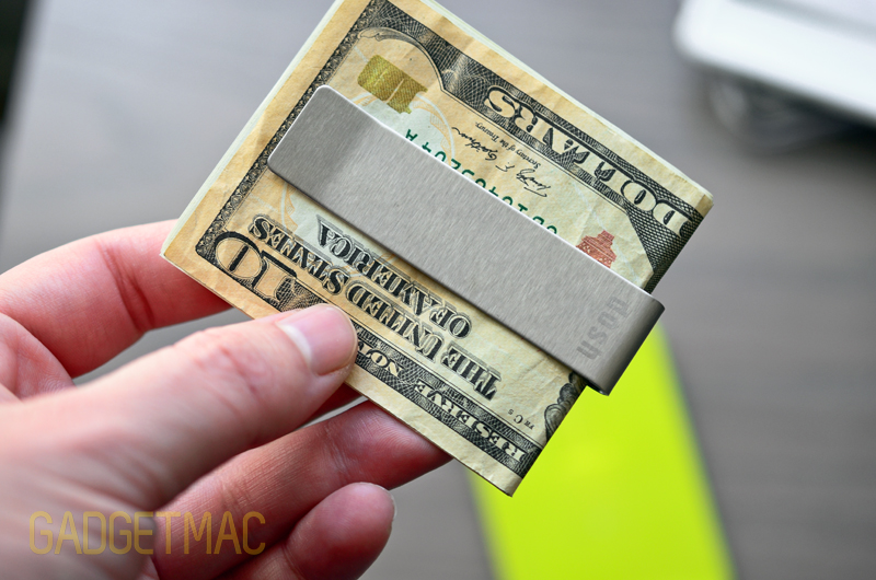 dosh_metal_money_clip.jpg