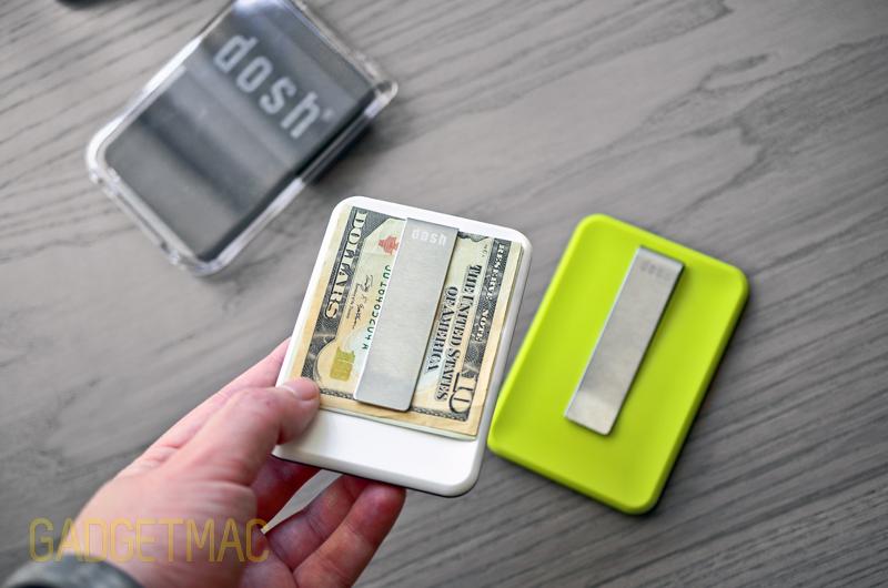 dosh_blade_minimalist_wallet.jpg