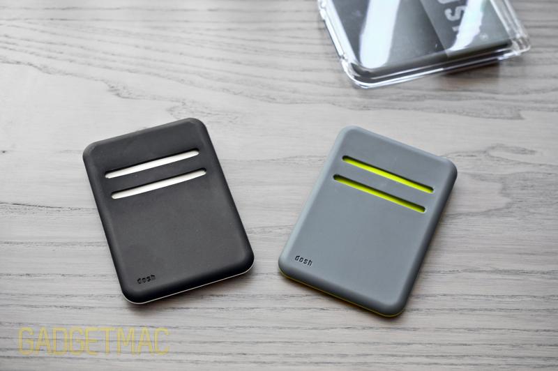 dosh_blade_minimalist_wallets.jpg