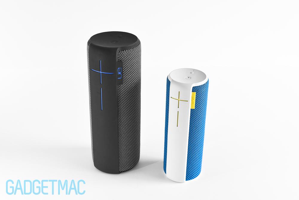 ue-boom-next-to-ue-megaboom-portable-wireless-speaker.jpg