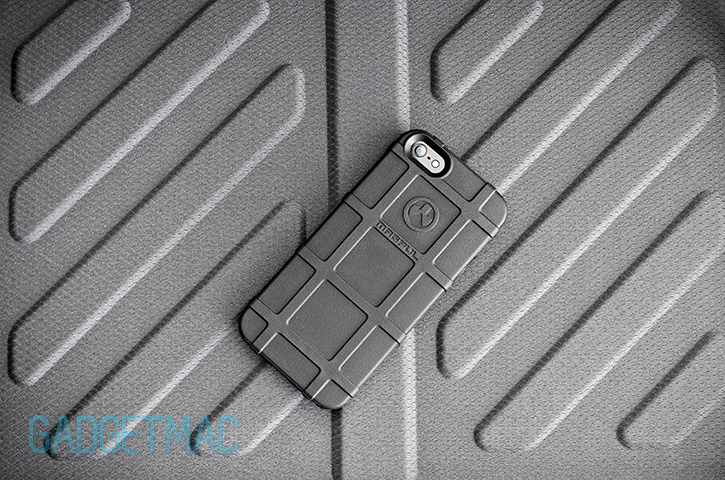 magpul_iphone_5_field_case_2.jpg