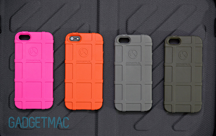 magpul_field_case_for_iphone_5_colors.jpg