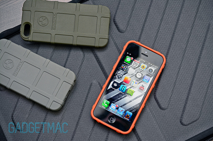 magpul_field_case_for_iphone_5_orange_od_green_foliage_1.jpg