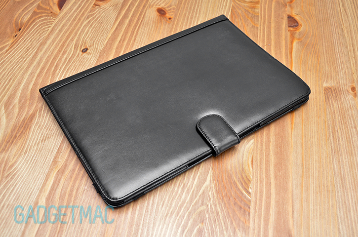 sena_folio_case_leather_macbook_air.jpg