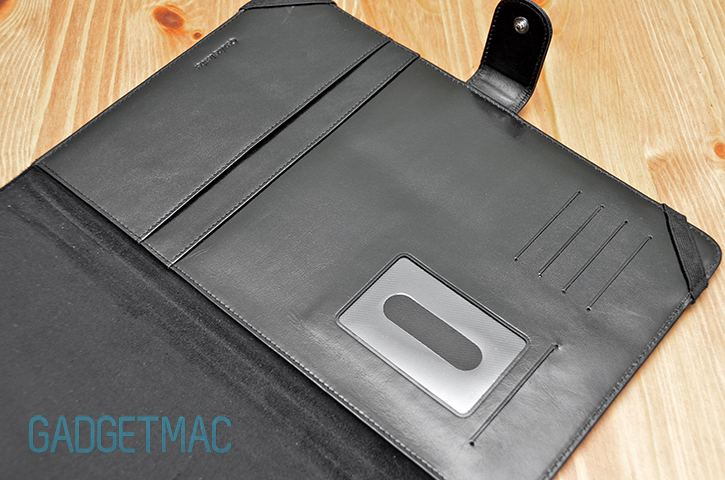 sena_folio_case_macbook_air_3.jpg
