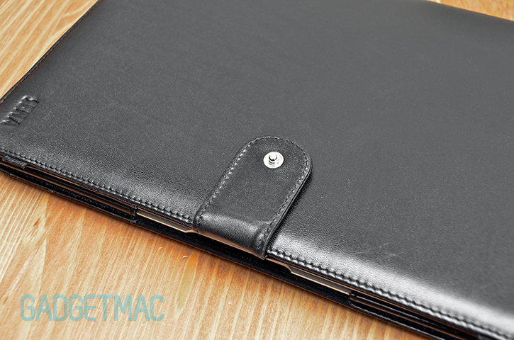 sena_folio_case_macbook_air_clasp.jpg