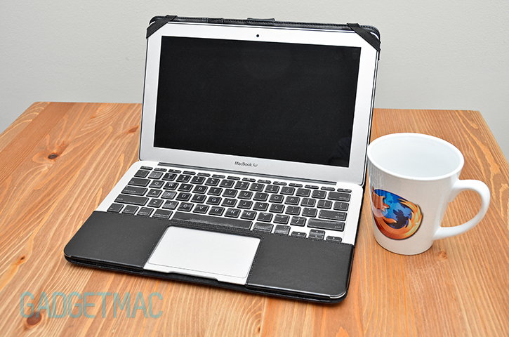 sena_folio_case_macbook_air_13.jpg