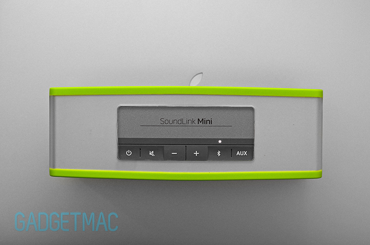 bose_soundlink_mini_soft_cover_case_green.jpg
