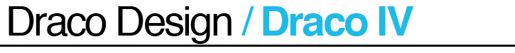 ddiv_header.jpg