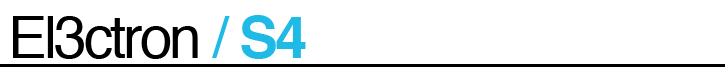 es4_header.jpg