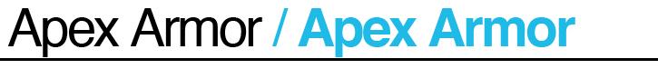 apexarmor_header.jpg