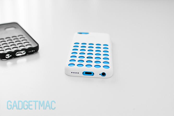 apple_iphone_5c_case_cutouts.jpg