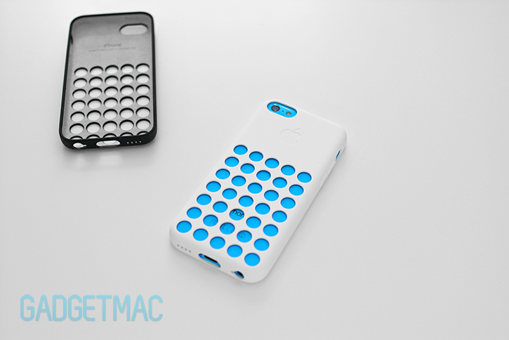 apple_official_iphone_5c_perforated_case.jpg