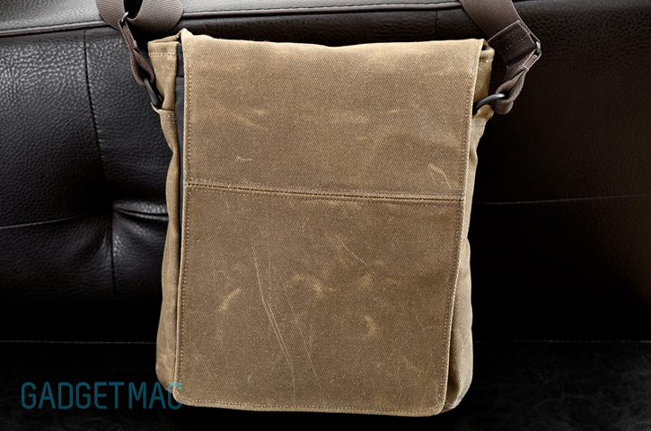 waterfield_muzetto_outback_waxed_canvas.jpg