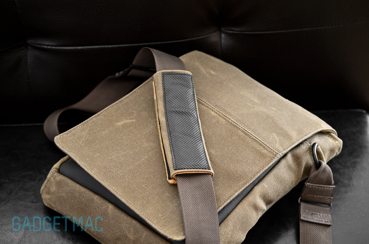 waterfield_muzetto_outback_waxed_canvas_bag_strap.jpg