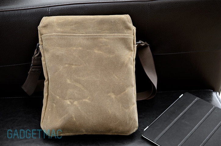 waterfield_muzetto_outback_waxed_canvas_gear_bag.jpg