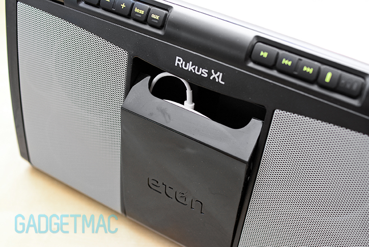 eton_rukus_xl_solar_panel_portable_speaker_charging_iphone_compartment.jpg