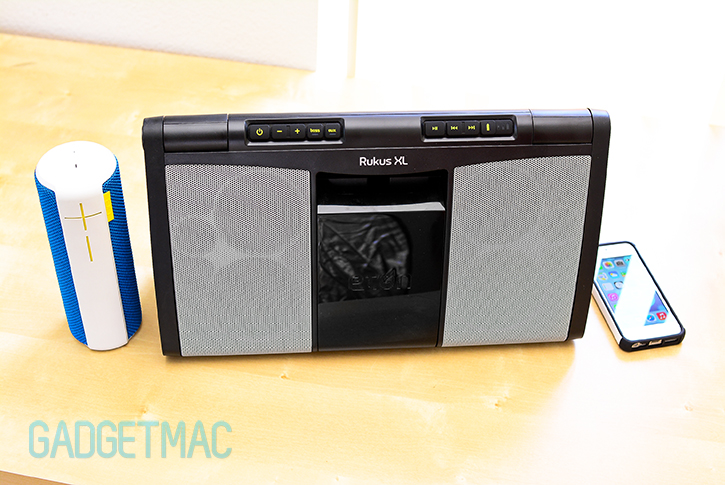 eton_rukus_xl_solar_powered_portable_wireless_speaker_vs_ue_boom.jpg