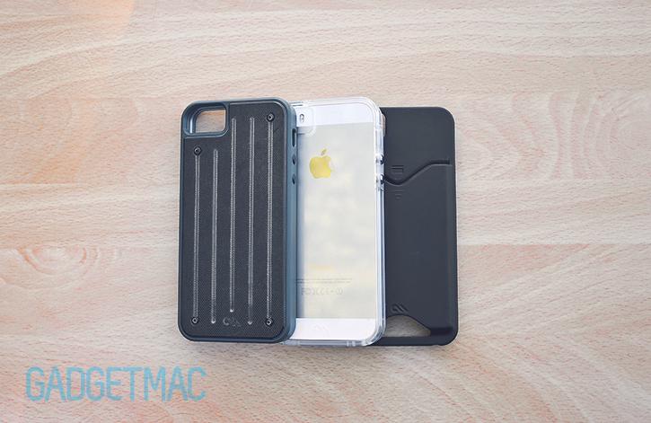 casemate_iphone_5s_cases_3.jpg