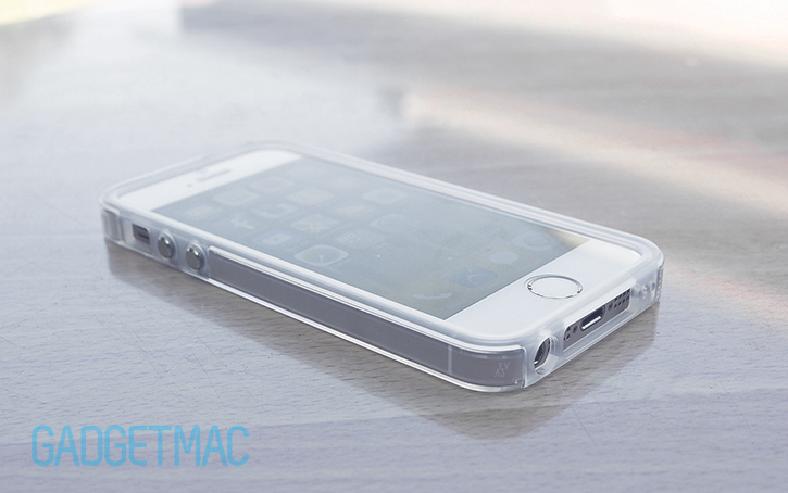 casemate_naked_touch_iphone_5s_case_clear.jpg