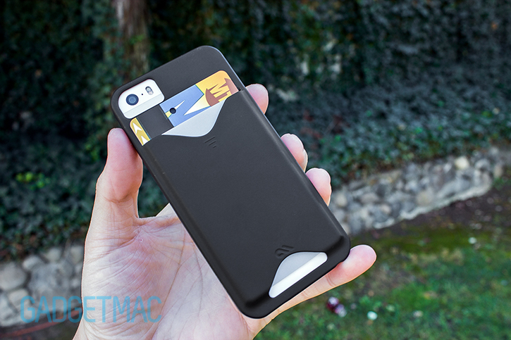 casemate_barely_there_id_card_wallet_iphone_5s_case_snap_on.jpg