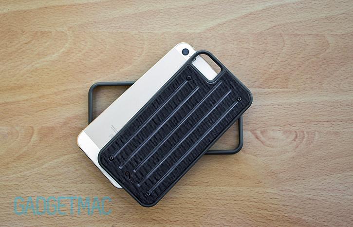 casemate_caliber_case_parts_iphone_5s_case.jpg