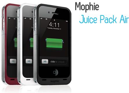 Mophie JPA case.jpg