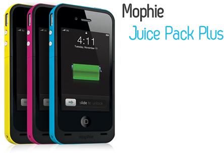 Mophie JPP case.jpg