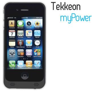 Tekkeon myPowercase.jpg