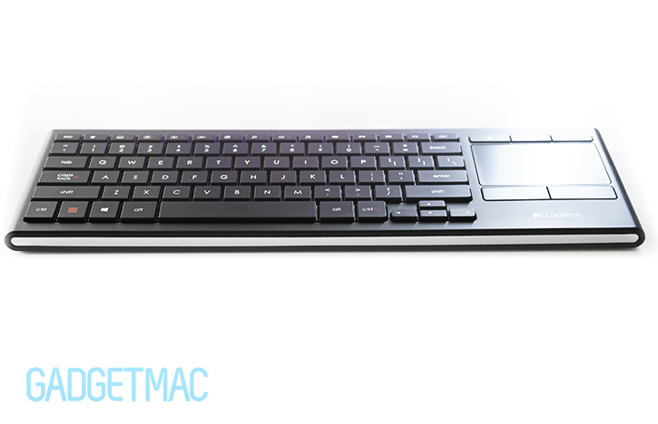 logitech_k830_wireless_illuminated_keyboard_2_1.jpg