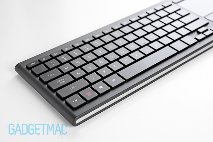 Logitech living room keyboard mac 28 images logitech for Living room keyboard